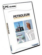 Petroleum Measurement Tables