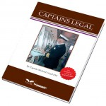 Captains Legal