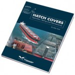 Hatch Covers. Operation, Testing and Maintenance