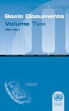 Basic Documents: Volume II, 2003 Edition