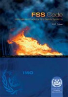 Fire Safety Systems (FSS) Code, 2007