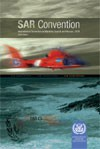 SAR Convention, 2006 Edition