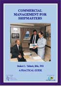 Commercial Management for Shipmasters