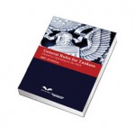 General Rules for Tankers Owned or Operating the US 2010/2011 Edition