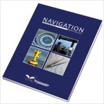 Navigation Advanced
