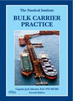 Bulk Carrier Practice 2nd Edition