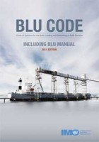 BLU Code (inc. BLU Manual), 2011 Edition