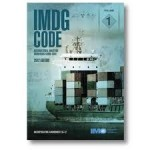 IMDG Code, 2012 Edition (inc. Amdt 36-12) 2 volumes