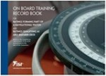 On Board Training Record Book for Deck Ratings