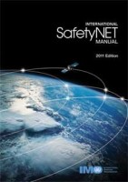 International SafetyNET Manual, 2011 Edition