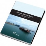 Passage Planning Guide – Malacca and Singapore Straits 2013 Edition