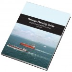 Passage Planning Guide - English Channel and Dover Strait 3rd Edition (2013)