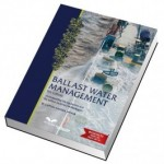 Ballast Water Management 5th Edition