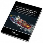 Emergency Response and Rescue Vessels (ERRVs)