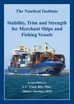 Stability, Trim and Strength for Merchant Ships and Fishing Vessels - 2nd Edition