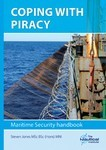 Coping with Piracy - Handbook 2013