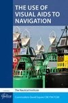 The Use of Visual Aids to Navigation 2nd Ed, 2013